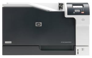 a3 laserdrucker