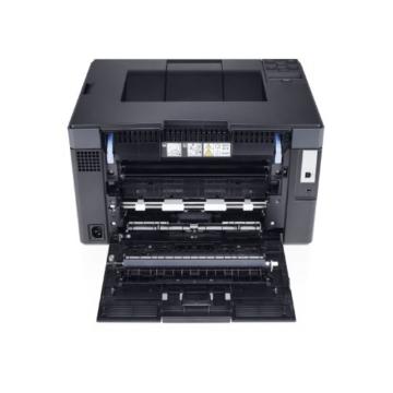 Dell C1660w Test