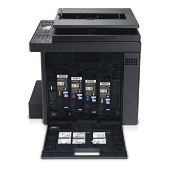 Dell E525w Test