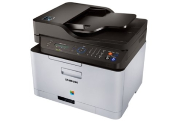 Samsung Xpress C460FW Test: Multifunktion Farblaserdrucker - 5