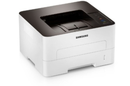 Samsung Xpress M2625D Test