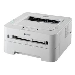 Brother HL-2130 Mono Laserdrucker (A4 - 2400x600dpi) -
