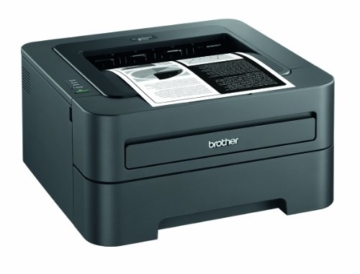 Brother HL-2250DN Laserdrucker -
