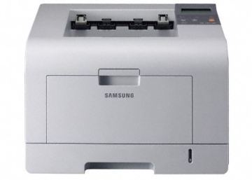 Samsung ML-3471ND Laserdrucker 33PPM USB PAR -