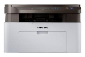 Samsung SL M 2070 W Multifunktionsgerät -
