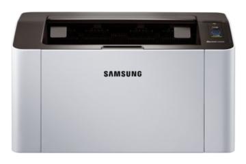 Samsung SL-M2022/SEE Monochrome Laserdrucker (1200 x 1200 dpi, USB 2.0) -