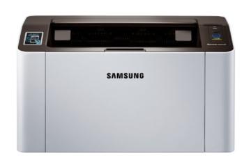 Samsung SL-M2022W/SEE Monochrome Laserdrucker (1200 x 1200 dpi, WiFi, USB 2.0) -