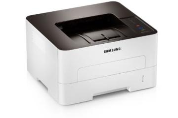 Samsung Xpress M2825ND/SEE Monolaser-Drucker (Drucken, 4.800 x 600 dpi, 128 MB Speicher, 600 MHz Prozessor) -