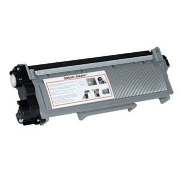 Toner für Brother TN-2320 XL DCP-2500 2520 2540 2560 2700 Series D DW DN HL-2300 2320 2340 2360 2365 2380 Series D DW DN MFC-2700 2703 2720 2740 Series DW CW -
