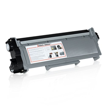 Toner für Brother TN-2320 XXL DCP-2500 2520 2540 2560 2700 Series D DW DN HL-2300 2320 2340 2360 2365 2380 Series D DW DN MFC-2700 2703 2720 2740 Series DW CW -