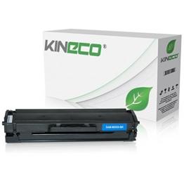 Toner kompatibel zu Samsung MLT-D111S für Samsung SL-M2026W/SEE XPRESS, SL-M2022W/SEE, SL-M2022/SEE, Xpress M2022W, SL-M2070W/XEC, Xpress M2070FW, Xpress M2020, Xpress M2000 - MLTD111S/ELS . Schwarz XL 1.500 Seiten -